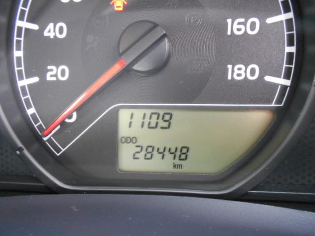 「トヨタ」「プロボックス」「ステーションワゴン」「茨城県」の中古車20