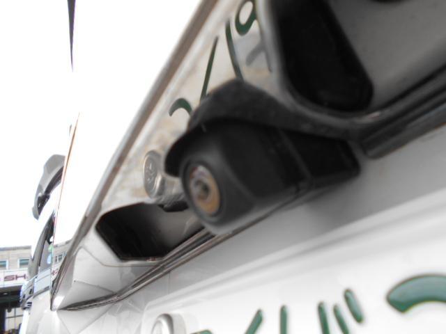 「ホンダ」「ステップワゴンスパーダ」「ミニバン・ワンボックス」「茨城県」の中古車10
