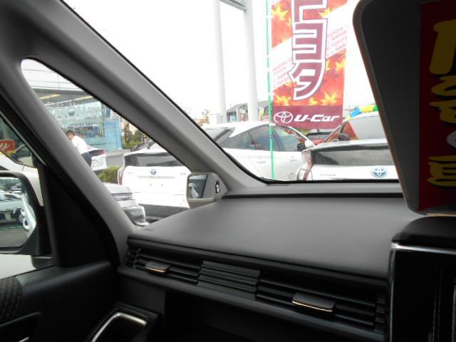 「ホンダ」「ステップワゴンスパーダ」「ミニバン・ワンボックス」「茨城県」の中古車23