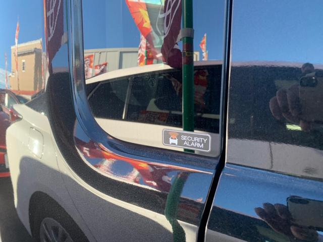 「ダイハツ」「ムーヴコンテ」「コンパクトカー」「茨城県」の中古車8