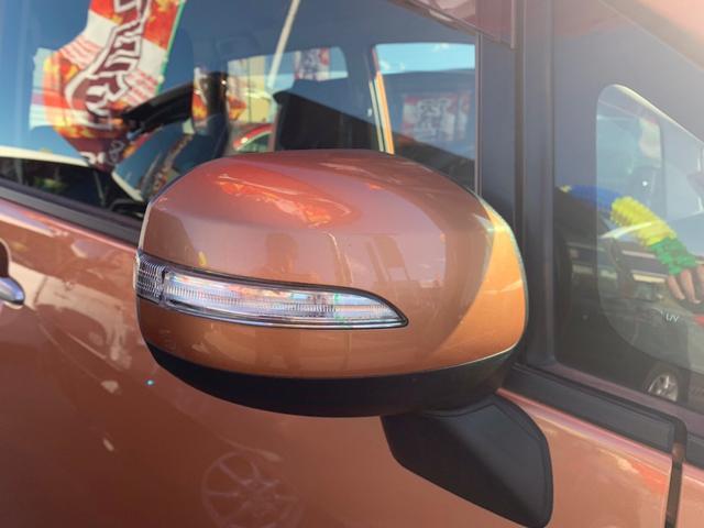 「ダイハツ」「ムーヴ」「コンパクトカー」「茨城県」の中古車8