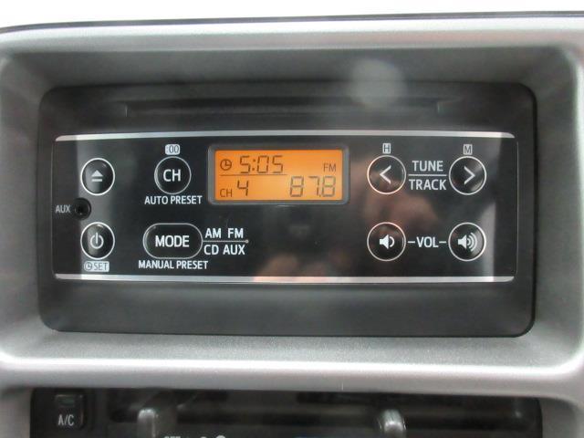 デッキバン 4WD AC AT 修復歴無 両側スライドドア AW(8枚目)