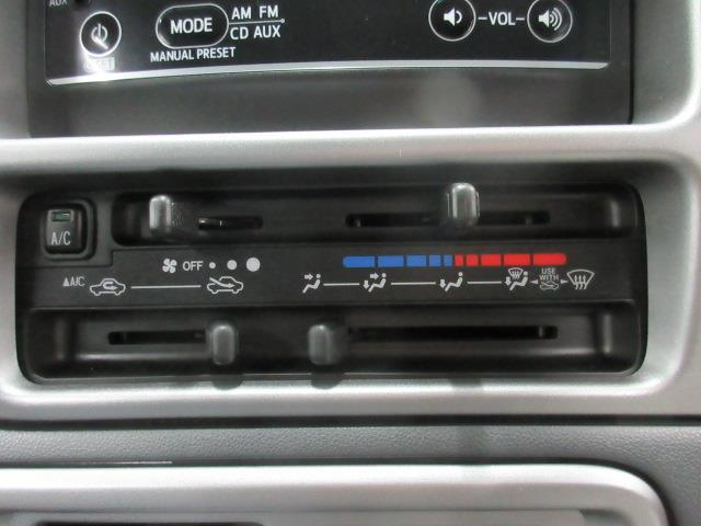 デッキバン 4WD AC AT 修復歴無 両側スライドドア AW(9枚目)