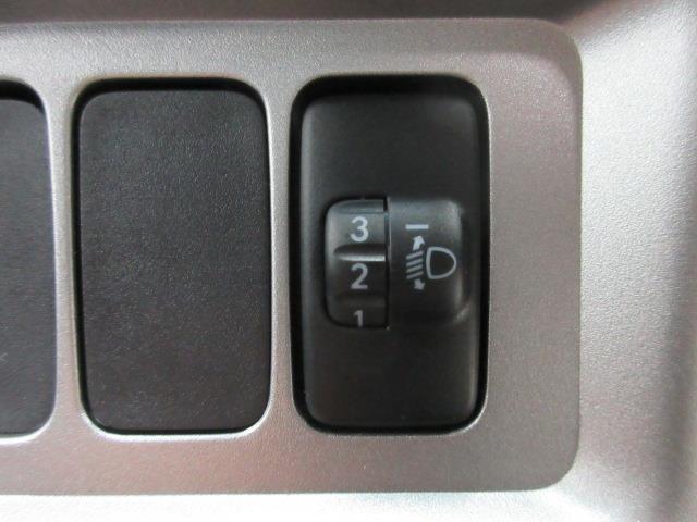 デッキバン 4WD AC AT 修復歴無 両側スライドドア AW(11枚目)
