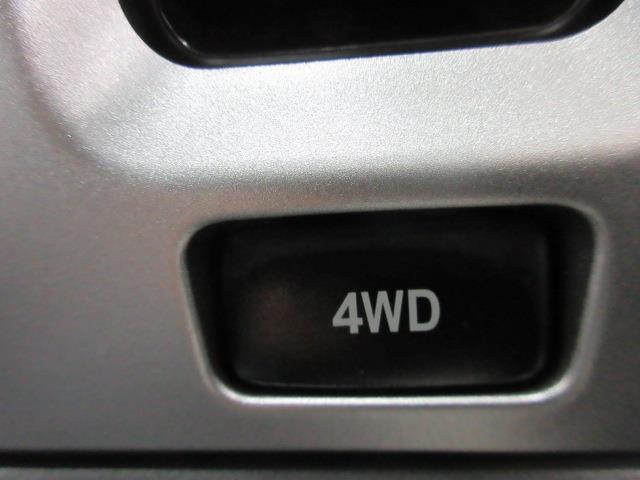 デッキバン 4WD AC AT 修復歴無 両側スライドドア AW(12枚目)