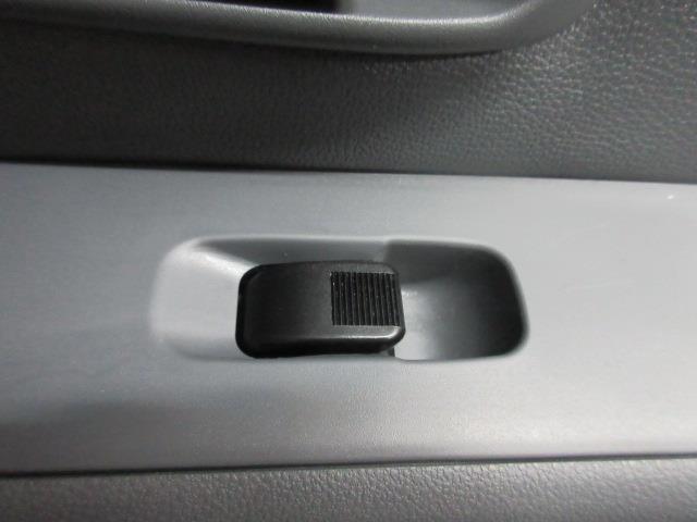 デッキバン 4WD AC AT 修復歴無 両側スライドドア AW(15枚目)