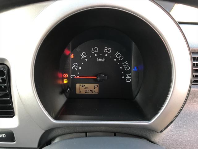 デッキバン 4WD AC AT 修復歴無 両側スライドドア AW(23枚目)