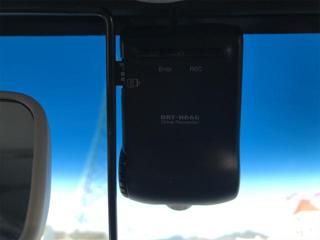 デッキバン 4WD AC AT 修復歴無 両側スライドドア AW(25枚目)