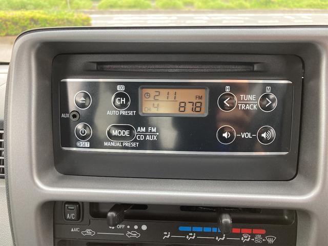 デッキバン 4WD AC AT 修復歴無 両側スライドドア AW(41枚目)