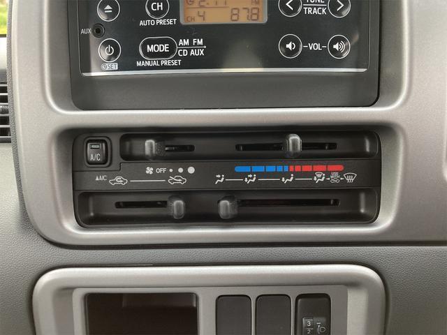 デッキバン 4WD AC AT 修復歴無 両側スライドドア AW(42枚目)