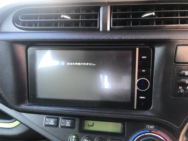 S ETC装備 バックカメラ付き アイドルストップ AAC Wエアバック スマートKEY(9枚目)