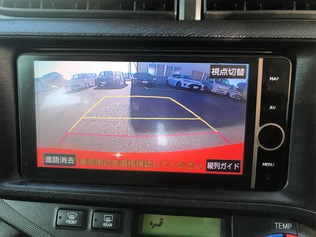 S ETC装備 バックカメラ付き アイドルストップ AAC Wエアバック スマートKEY(11枚目)