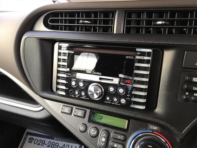 G LED付 スマートキ AC Iストップ ABS 電動格納ミラー(5枚目)