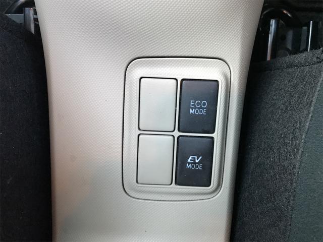G LED付 スマートキ AC Iストップ ABS 電動格納ミラー(7枚目)