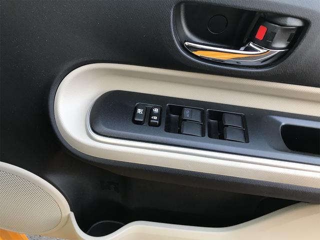G LED付 スマートキ AC Iストップ ABS 電動格納ミラー(9枚目)