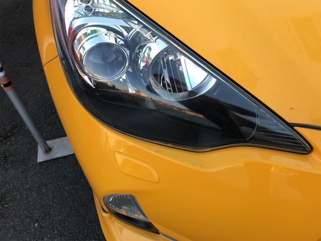 G LED付 スマートキ AC Iストップ ABS 電動格納ミラー(21枚目)