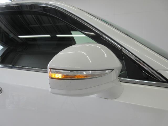 アスリートS ドラレコ シートヒーター イモビライザー ETC付 電動シート アイスト(19枚目)