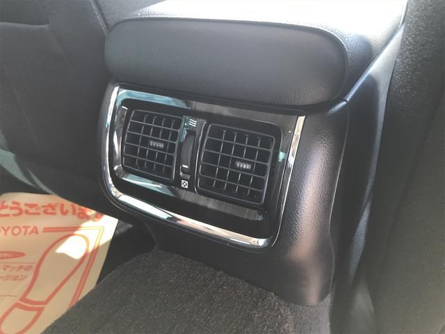 アスリートS ドラレコ シートヒーター イモビライザー ETC付 電動シート アイスト(30枚目)