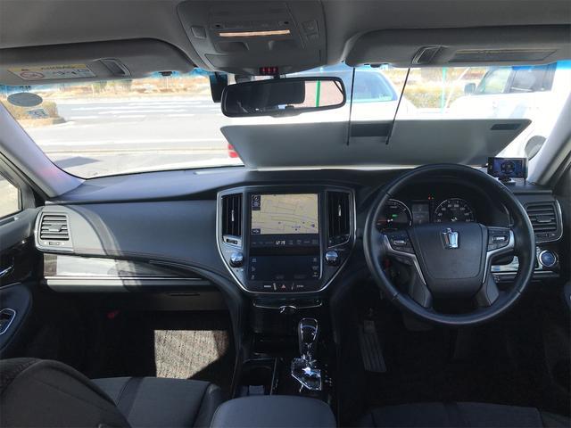 アスリートS ドラレコ シートヒーター イモビライザー ETC付 電動シート アイスト(31枚目)
