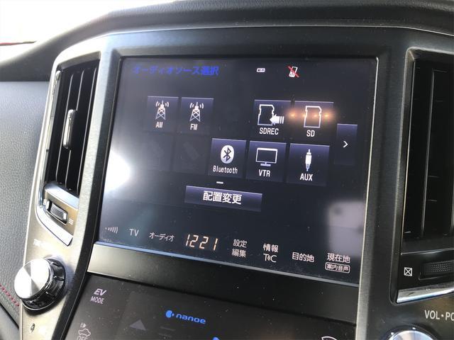 アスリートS ドラレコ シートヒーター イモビライザー ETC付 電動シート アイスト(34枚目)