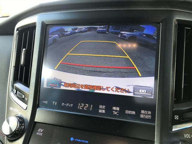 アスリートS ドラレコ シートヒーター イモビライザー ETC付 電動シート アイスト(35枚目)