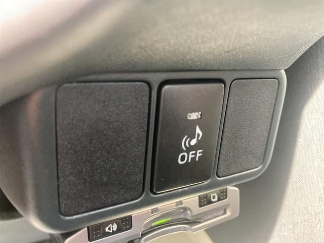 G 横滑り防止機能 エコアイドル パワステ ABS オートライト オートエアコン(10枚目)