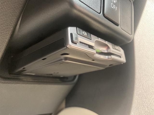 G 横滑り防止機能 エコアイドル パワステ ABS オートライト オートエアコン(11枚目)