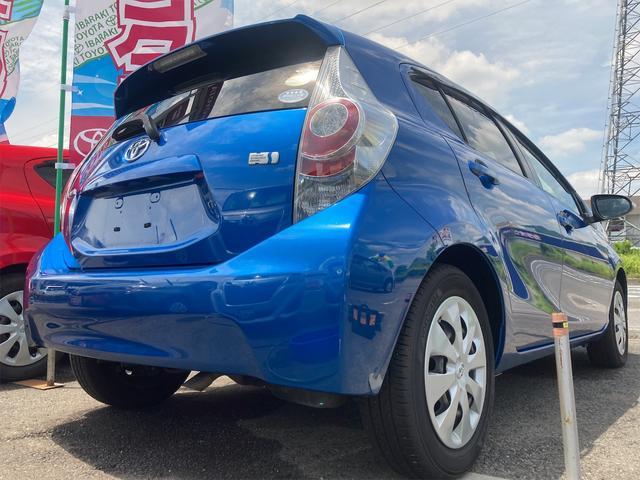 G 横滑り防止機能 エコアイドル パワステ ABS オートライト オートエアコン(16枚目)