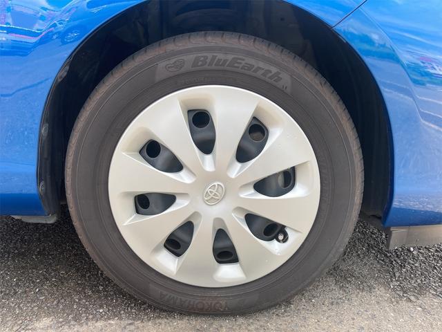 G 横滑り防止機能 エコアイドル パワステ ABS オートライト オートエアコン(20枚目)