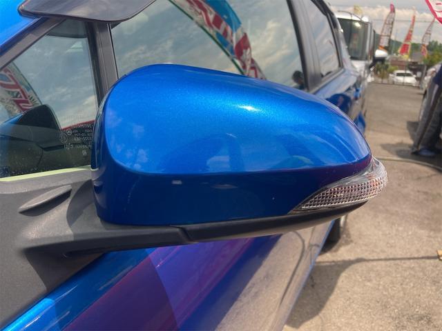 G 横滑り防止機能 エコアイドル パワステ ABS オートライト オートエアコン(21枚目)
