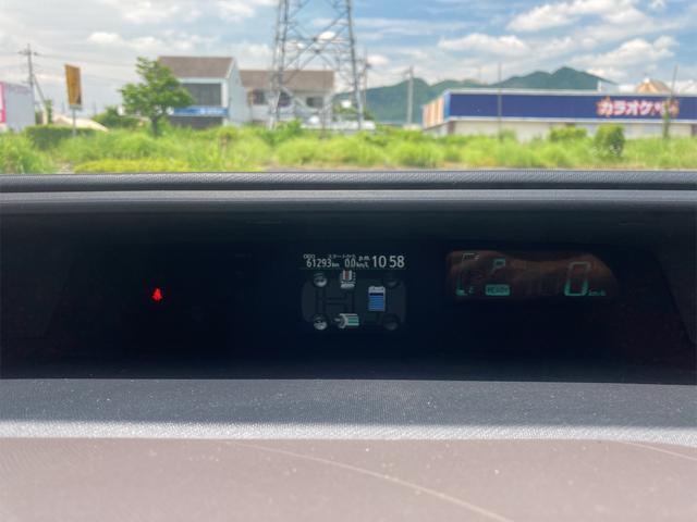 G 横滑り防止機能 エコアイドル パワステ ABS オートライト オートエアコン(28枚目)