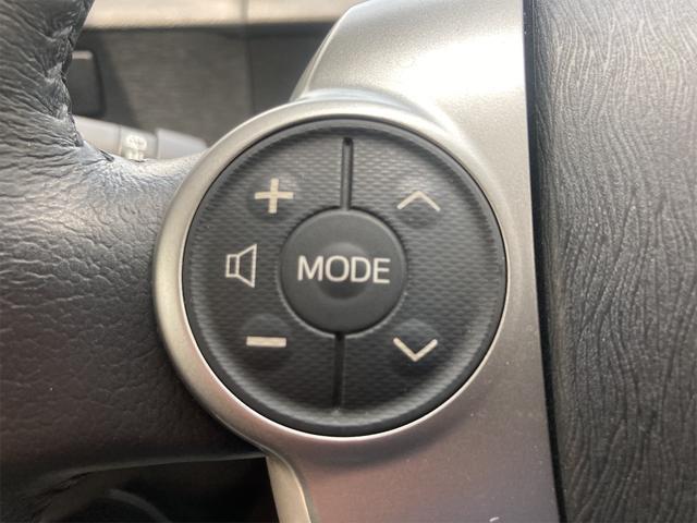 G 横滑り防止機能 エコアイドル パワステ ABS オートライト オートエアコン(30枚目)