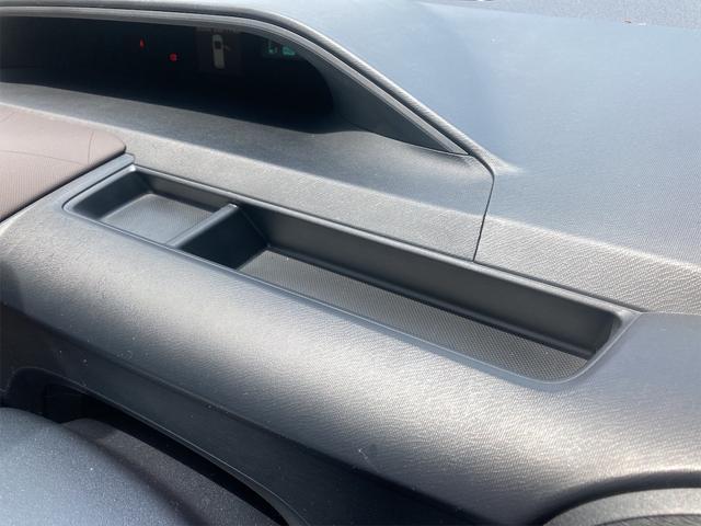 G 横滑り防止機能 エコアイドル パワステ ABS オートライト オートエアコン(36枚目)