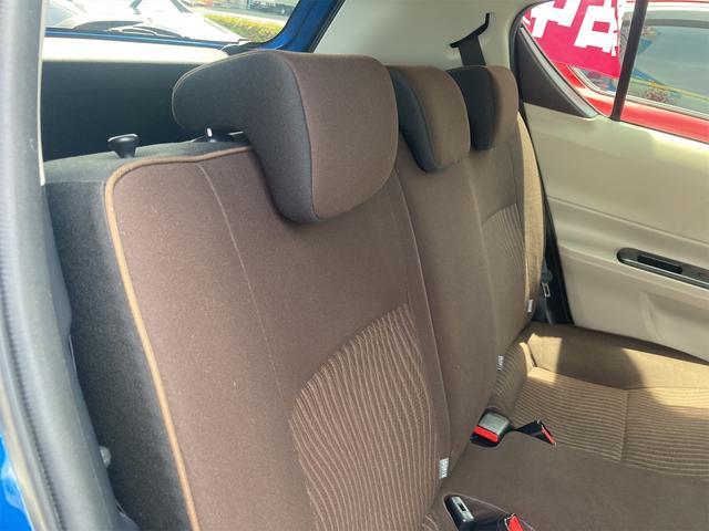 G 横滑り防止機能 エコアイドル パワステ ABS オートライト オートエアコン(38枚目)