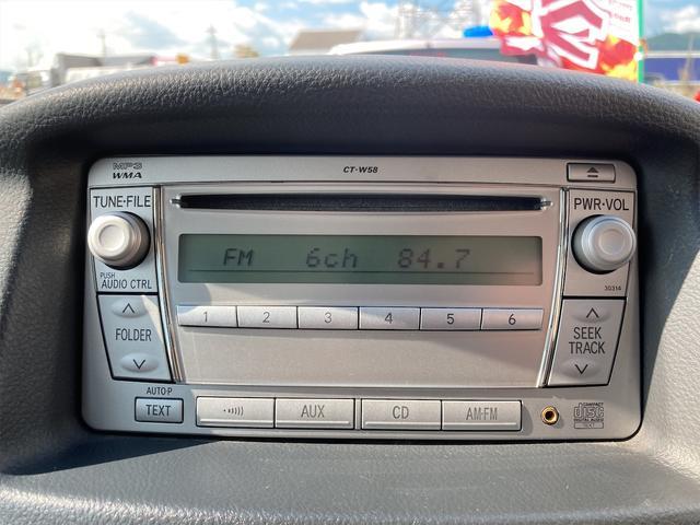 DX ETC ミュージックプレイヤー接続可 CD 電動格納ミラー AT エアコン パワーステアリング(3枚目)