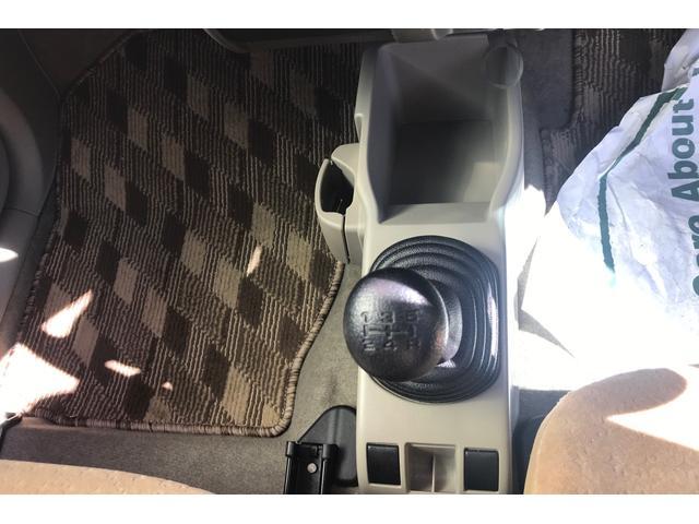 「日産」「ピノ」「軽自動車」「茨城県」の中古車15