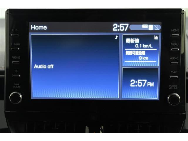 ハイブリッド ダブルバイビー フルセグ ミュージックプレイヤー接続可 バックカメラ 衝突被害軽減システム ETC ドラレコ LEDヘッドランプ 記録簿(5枚目)