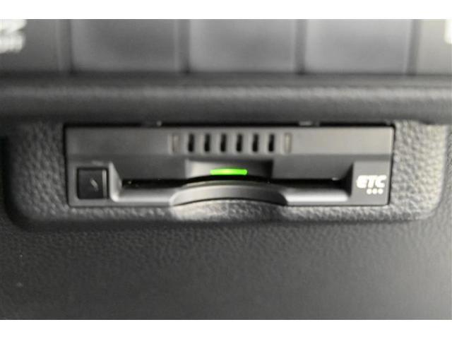 ハイブリッド ダブルバイビー フルセグ ミュージックプレイヤー接続可 バックカメラ 衝突被害軽減システム ETC ドラレコ LEDヘッドランプ 記録簿(8枚目)