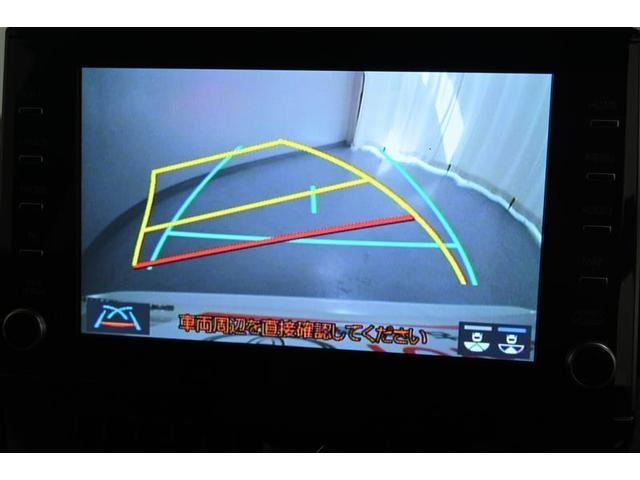 ハイブリッド ダブルバイビー フルセグ ミュージックプレイヤー接続可 バックカメラ 衝突被害軽減システム ETC ドラレコ LEDヘッドランプ 記録簿(15枚目)