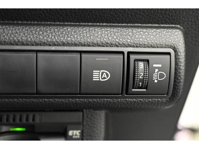 ハイブリッド ダブルバイビー フルセグ ミュージックプレイヤー接続可 バックカメラ 衝突被害軽減システム ETC ドラレコ LEDヘッドランプ 記録簿(16枚目)