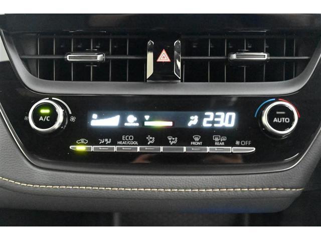 ハイブリッド ダブルバイビー フルセグ ミュージックプレイヤー接続可 バックカメラ 衝突被害軽減システム ETC ドラレコ LEDヘッドランプ 記録簿(18枚目)
