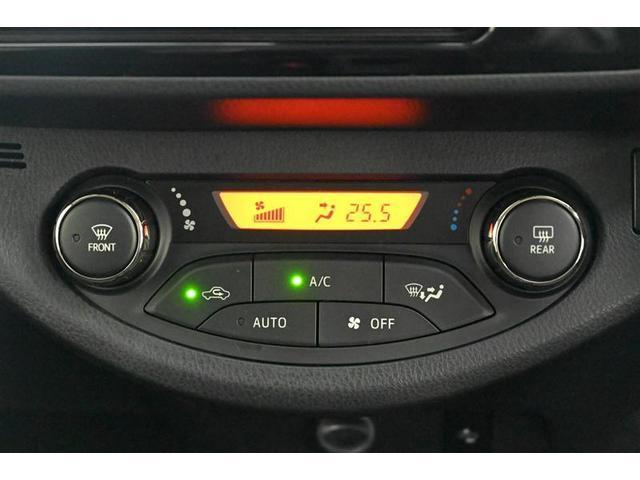 ハイブリッドF フルセグ メモリーナビ DVD再生 ミュージックプレイヤー接続可 バックカメラ 衝突被害軽減システム ETC 記録簿(18枚目)