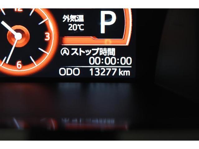G フルセグ メモリーナビ DVD再生 ミュージックプレイヤー接続可 バックカメラ 衝突被害軽減システム ETC ドラレコ 両側電動スライド ウオークスルー 記録簿 アイドリングストップ(6枚目)