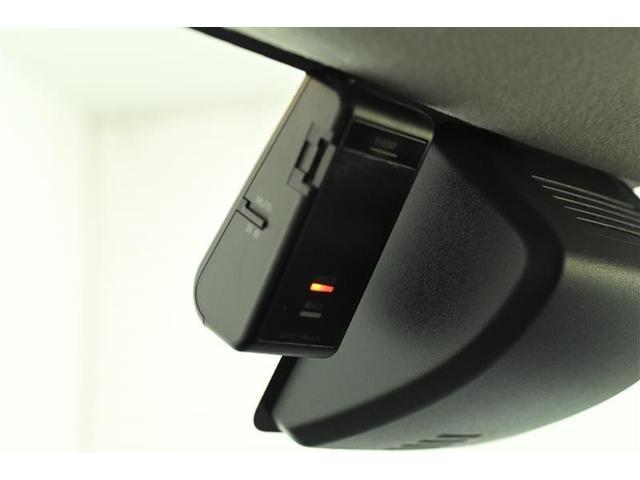 G フルセグ メモリーナビ DVD再生 ミュージックプレイヤー接続可 バックカメラ 衝突被害軽減システム ETC ドラレコ 両側電動スライド ウオークスルー 記録簿 アイドリングストップ(13枚目)