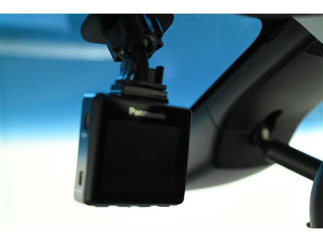 アブソルート・20thアニバーサリー フルセグ メモリーナビ DVD再生 ミュージックプレイヤー接続可 後席モニター バックカメラ 衝突被害軽減システム ETC ドラレコ 両側電動スライド LEDヘッドランプ ウオークスルー 乗車定員7人(14枚目)
