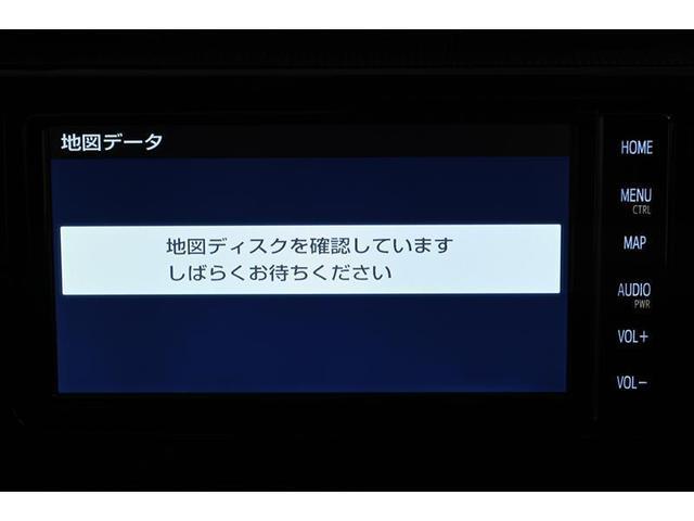 G フルセグ メモリーナビ DVD再生 ミュージックプレイヤー接続可 バックカメラ 衝突被害軽減システム ETC ドラレコ LEDヘッドランプ 記録簿(5枚目)