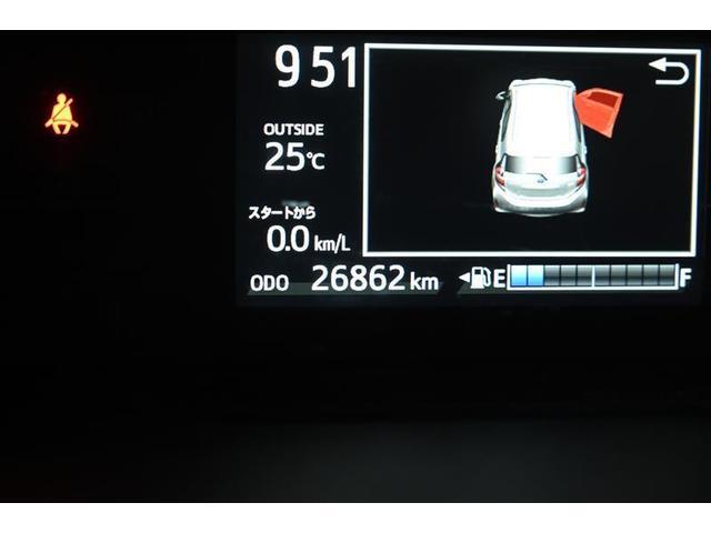 G フルセグ メモリーナビ DVD再生 ミュージックプレイヤー接続可 バックカメラ 衝突被害軽減システム ETC ドラレコ LEDヘッドランプ 記録簿(6枚目)