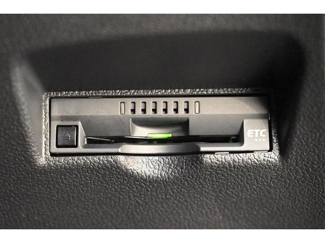 Sツーリングセレクション フルセグ メモリーナビ DVD再生 ミュージックプレイヤー接続可 バックカメラ 衝突被害軽減システム ETC LEDヘッドランプ 記録簿(8枚目)