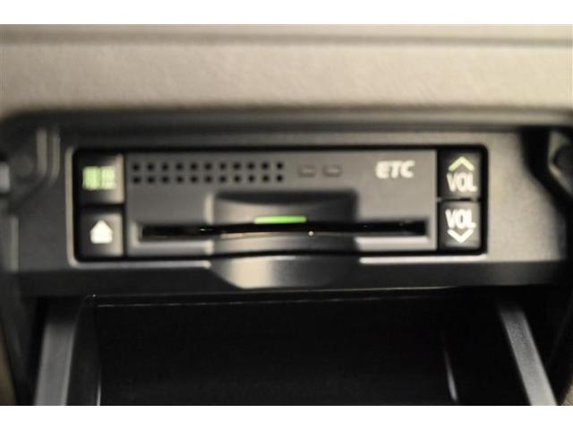 アスリート ナビTV アルミ 盗難防止システム クルコン ETC HDDナビ スマートキー エアロ CD オートエアコン バックM 地デジTV 横滑り防止装置 記録簿 DVD再生機能 HIDヘッドライト キーレス(8枚目)