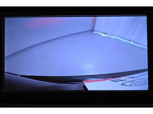 ハイブリッドG 衝突被害軽減装置 Bカメ メモリ-ナビ ETC付 オートエアコン CD キーレス ABS イモビライザー 横滑り防止 スマートエントリー ナビ&TV 1セグ Wエアバッグ(14枚目)